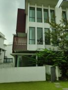 3.5 Storey Semi-Detached Home FOR SELL - The Airie, Sri Damansara
