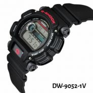 G-Shock DW-9052-1V ORIGINAL