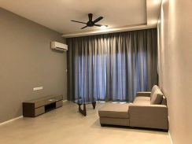 Elit height condo Bayan Baru 1710sf 4 bedroom near FTZ Suntech Intel