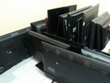 Jual beli repair tv led lcd plasma shah alam