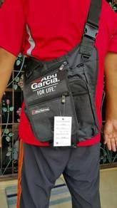 Slim bag pancing abu garcia