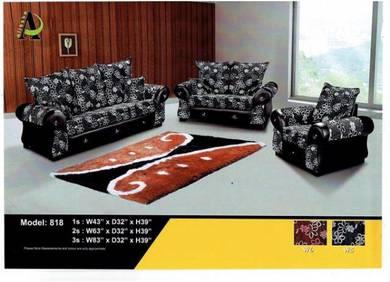 Set sofa - 818