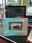 OFFER 2din Player Touch Screen