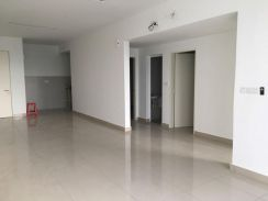 Included M/Fees, SIMFONI SYMPHONY 1 RESIDENCE, Bandar Teknologi Kajang