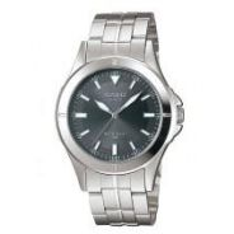Casio men mtp-1214a-8a analog watch