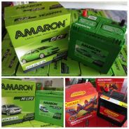 Ns60 - car battery bateri kereta delivery 24jam