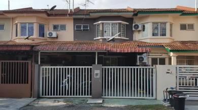 Room for rent Bandar Bukit Tinggi