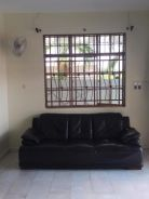 Single Storey Corner House Taman Chai Leng