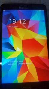 Samsung Galaxy Tab 4 7 inci