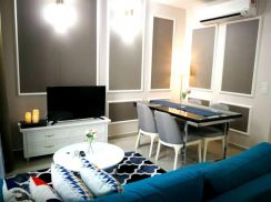 I City Shah Alam i SoHO i-City i-SoHO i Residence i-Residence iCity