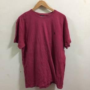 Polo Ralph Lauren Shirt Size L Tshirt