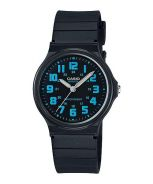 Watch - Casio MQ71 BLUE - ORIGINAL