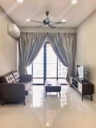 Danga Bay 2bed Country Garden most cheaper