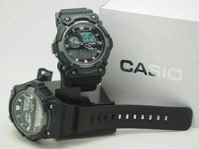 Specail aeq200w watch