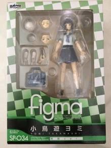 Figma yomi takanashi sp-034
