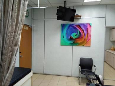 Klinik neminder