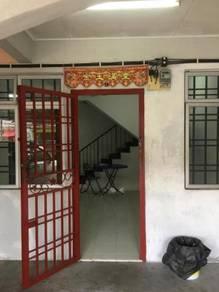 2 Storey House,Taman Nusantara Prima