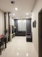Vega Residence,Cyberjaya NEW Condo in excellent condition for rent!!