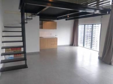 My Loft Duplex Empire City, Damansara Perdana, Petaling Jaya