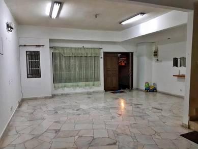 [HOT]2-Storey Bandar Puchong Jaya Kinrara Bandar Puteri