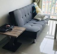 Kinrara Mas Condo [Limited Unit] P/Furnished 1091sf