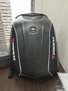 Dainese Backbag (fit full face helmet)
