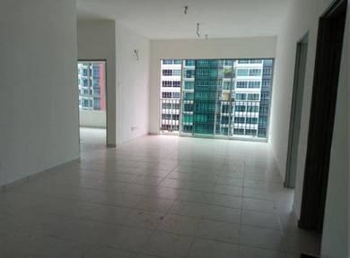 The ZIZZ Serviced Residence, Damansara Damai