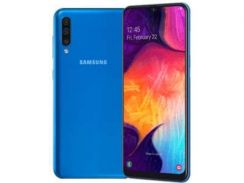Galaxy a50 swap/jual
