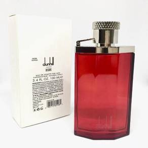 Dunhill london desire edt 100ml