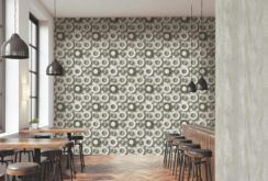 Wallpaper for New Property (Office & House)