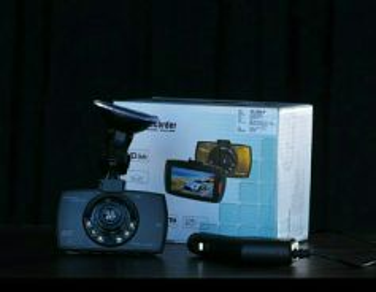 Dashcam / Car Camcorder