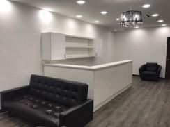 Beauty aesthetic spa for sale