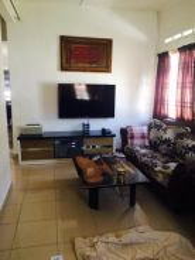 Taman Kota Masai, 1 Sty Corner, FULL LOAN, Jalan Mangga, Pasir Gudang