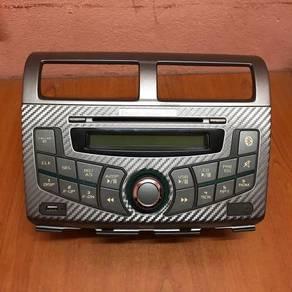 Radio myvi lagi best original