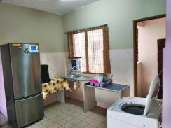 Lili Apartment Fully Furnished Move in Condition For Rent