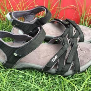 Sandal Teva leather (8UK)