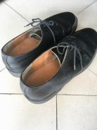 Dr Martens Original England Made