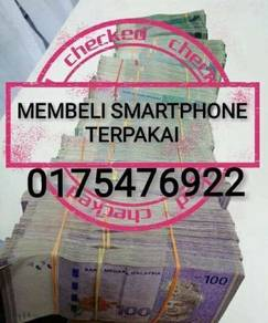 Beli Phone Laptop