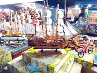 Kapal Perancis
