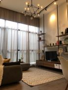 MUST VIEW Limited Units!! SAVE Rm150k Putajaya Lakeview Condo