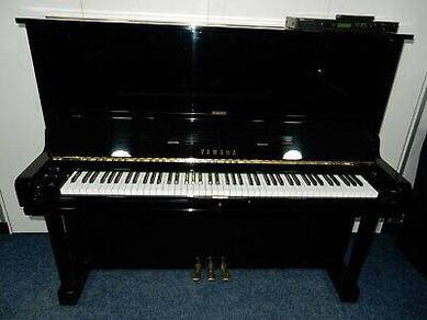 Quality Piano for sale