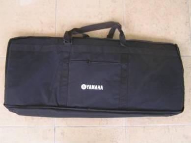 Yamaha Keyboard Bag