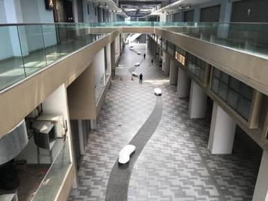 Icon City Commercial Centre