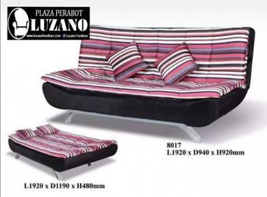 Sofa bed fabric (8017) 23/7