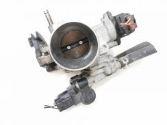 Toyota vios throttle body ncp42 ncp93 ncp150