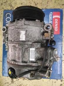W124 W202 W210 W140 W211 W203 W204 W220 compressor