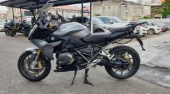 Bmw r12000rs r1200 rs