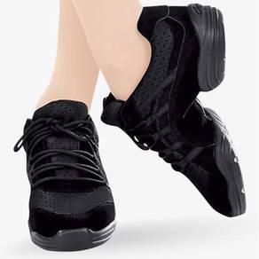 CLEARANCE Dance Sneaker Capezio Shoes