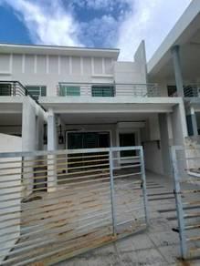 2 STOREY Nusari Aman 2 Bandar Sri Sendayan