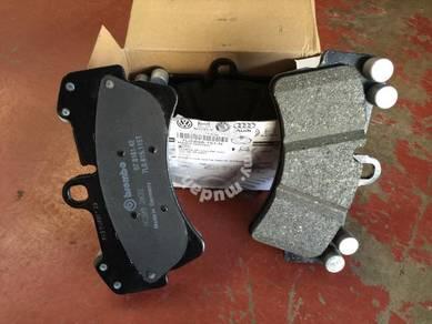 Audi a4 a5 a6 q7 tt original brake pad